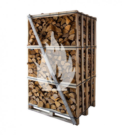 elzenhout-natuur-gedroogd-2m3