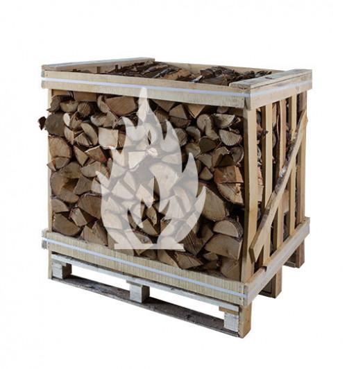 krat-berkenhout-1m3