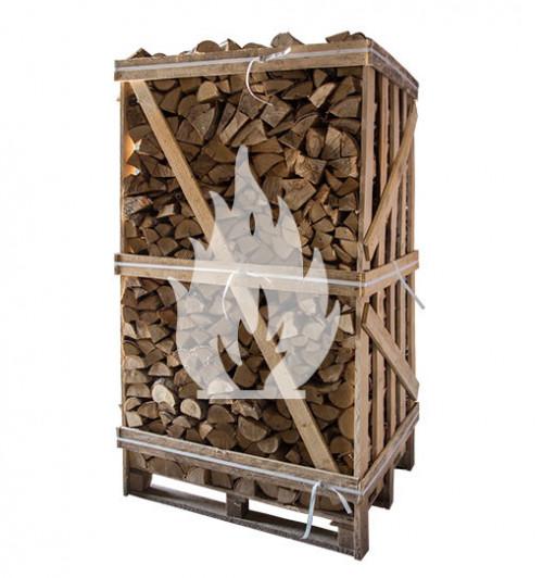 krat-berkenhout-2m3